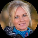 Kristin Bækken