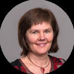 Jane Pettersbakken